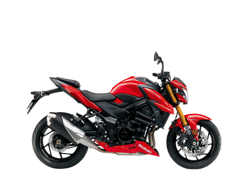 gsx-s750l8_styling_color_red