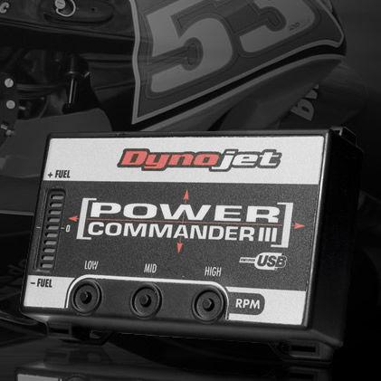 powercommander_iii_usb_top_v1