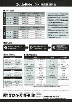 CCF_000170