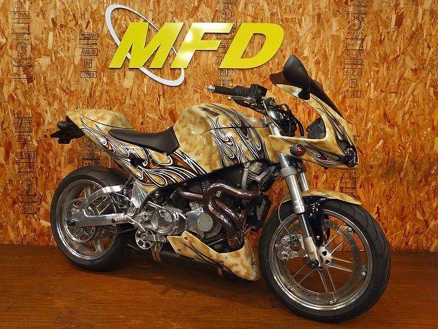 DSCF2516