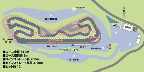 coursemap_1511
