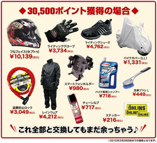20150301_moto_point_03